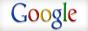 Source Logo